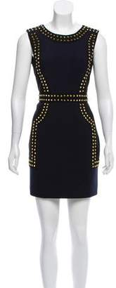 Finders Keepers Sleeveless Mini Dress w/ Tags