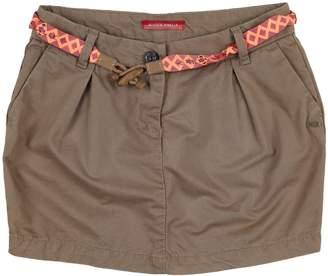 Scotch R'Belle Skirts - Item 35358346SA