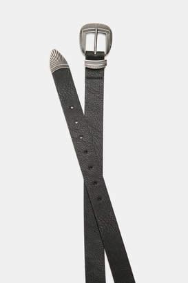 Ardene Western Style Belt