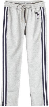 Markus Lupfer Pearl 7 Daria Jogging Pants