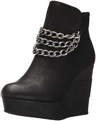 Sbicca Women's Chandelier Boot