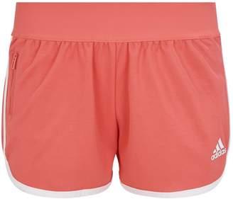 adidas ID M10 Athletics Shorts