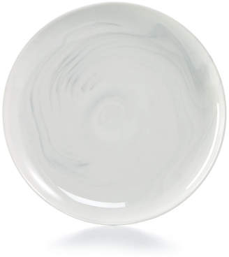 Hotel Collection Modern Marble Salad Plate