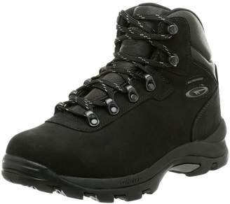 Hi-Tec Men's Altitude IV WP Hiking Boot