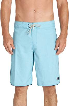Billabong 73 OG Board Shorts