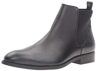 Calvin Klein Men's Dai Boot