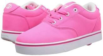 Heelys Launch Kids Shoes