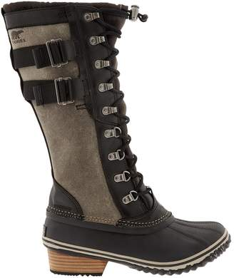 Athleta Conquest Carly II Boot by Sorel