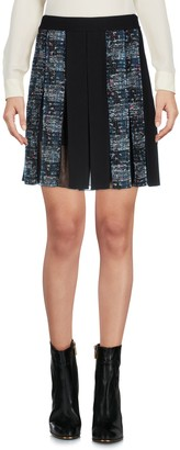 Diane von Furstenberg Mini skirts - Item 35332673WQ