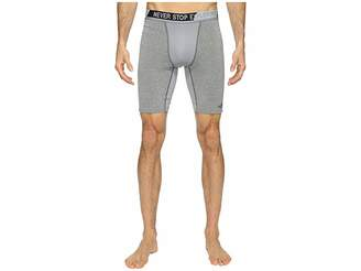 The North Face Training Boxer Shorts 9 Men's Shorts