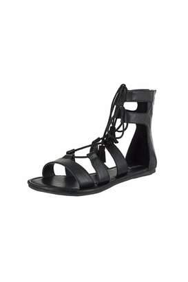 Mia Shoes Mia Ozie Sandals