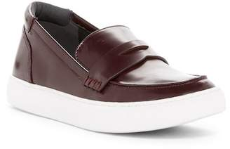 Kenneth Cole New York Kacey Penny Loafer
