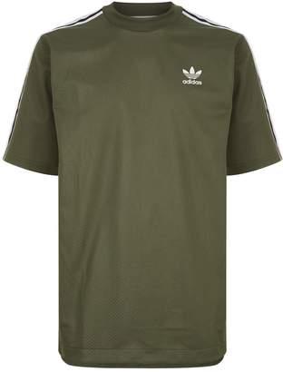 adidas 20/20 T-Shirt