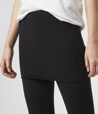 AllSaints Raffi Leggings