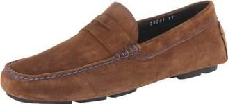 To Boot Men's Ashton Slip-On Loafer