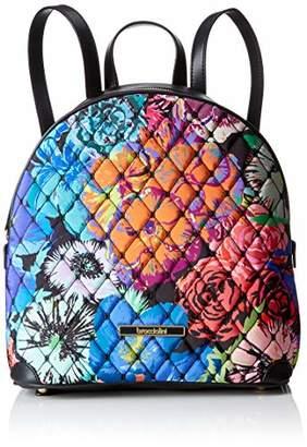 Braccialini Jennifer, Women's Backpack Handbag,13x29x26 cm (W x H L)