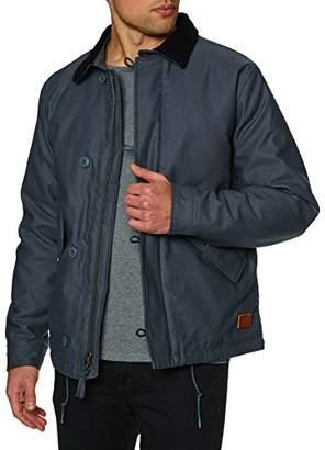 Brixton Men's Apex Jacket