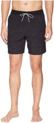 Globe Spencer 3.0 Poolshorts Men's Swimwear