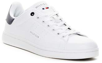 c29b068a151d7 Tommy Hilfiger Men's Shoes | over 300 Tommy Hilfiger Men's Shoes ...