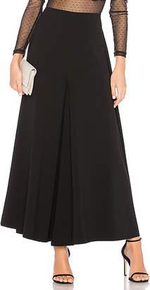 Nightcap Clothing Crepe Culotte Pant
