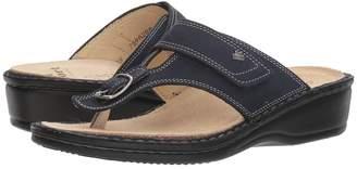 Finn Comfort Phuket Women's Sandals