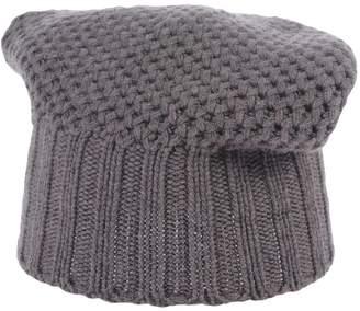 Lamberto Losani Hats