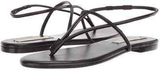 Kristin Cavallari Knock Out Women's Sandals