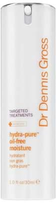 Dr. Dennis Gross Skincare Hydra-Pure Oil-Free Moisture