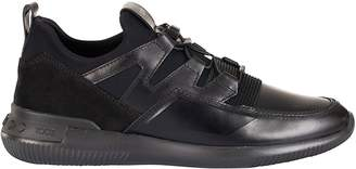 Tod's Tods Active Sport Light Sneakers