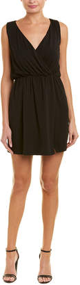 Tart Pauline Mini Dress