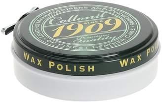 Collonil High-gloss Shoe Pste 1909 Premium Leather Wax 75 ml