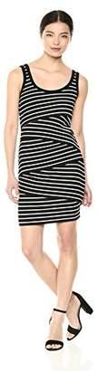 Bailey 44 Women's Winding Road Mini Dress