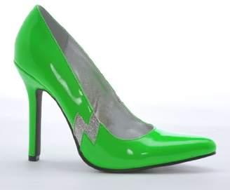 Ellie Shoes Women's 420-JEM