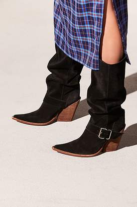 Jeffrey Campbell Reed Slouch Boot