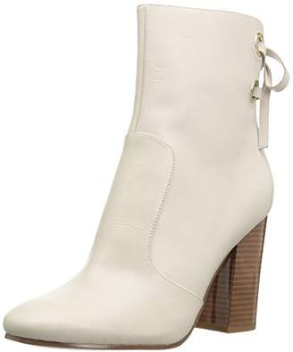 Nine West CHANDICE, womens Chandice,(39 EU)