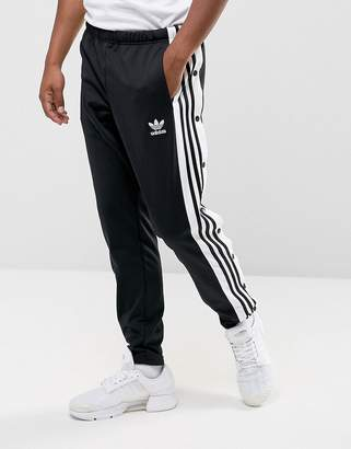 Adidas sport shoes lace styles