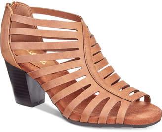 Easy Street Shoes Dreamer Sandals Women's Shoes