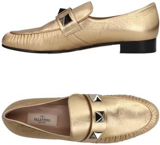 Valentino Loafers - Item 11486716UK