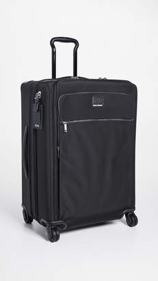 Tumi Jordan Short Trip 4 Wheeled Packing Case