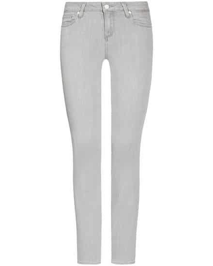 Verdugo Jeans Mid Rise Ultra Skinny | Damen (30)