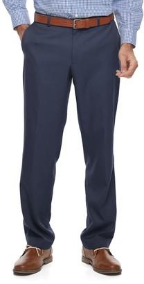 Apt. 9 Men's Slim-Fit Essential Dress Pants