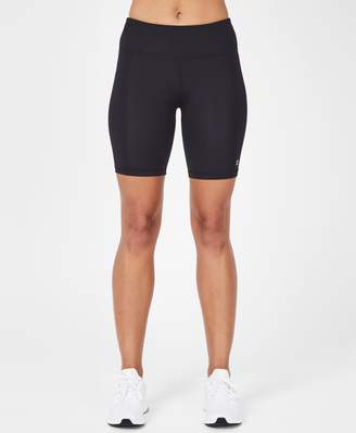 Sweaty Betty Contour Workout Shorts