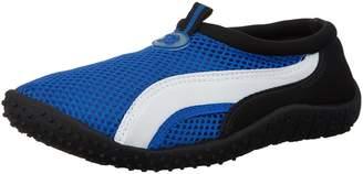 starbay Women's Water Shoes Aqua Socks/Chaussure aquatique