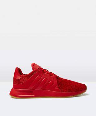 adidas X_Plr Shoe Red