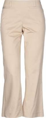 Jean Paul Gaultier FEMME Casual pants - Item 13311651NK
