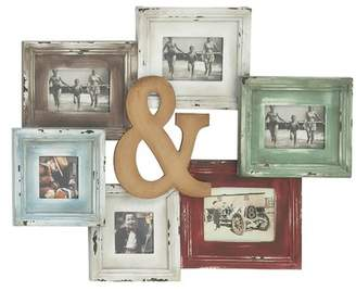 DAY Birger et Mikkelsen August Grove Boulder Picture Frame