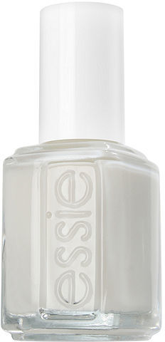 Essie sheers nail color, waltz 0.46 oz (14 ml)