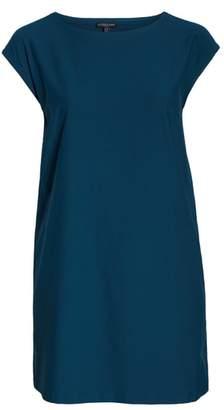 Eileen Fisher Sheath Dress