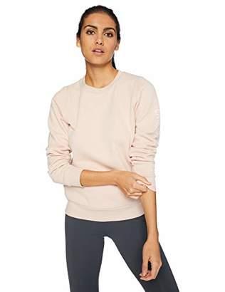 Emporio Armani Women's Feminine Active Sweater