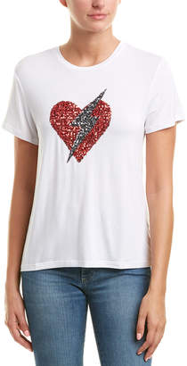 Romeo & Juliet Couture T-Shirt